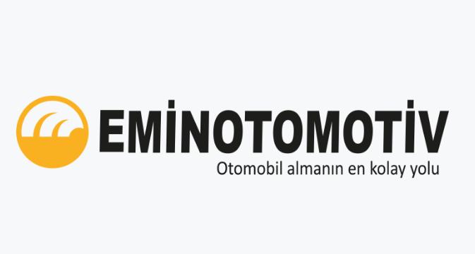 Emin Otomotiv