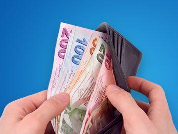 Banka Dışında Kredi Veren Finans Şirketleri
