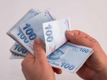 Kamu Bankaları'ndan Konut, Taşıt, İhtiyaç ve Tatil Kredi Paketleri